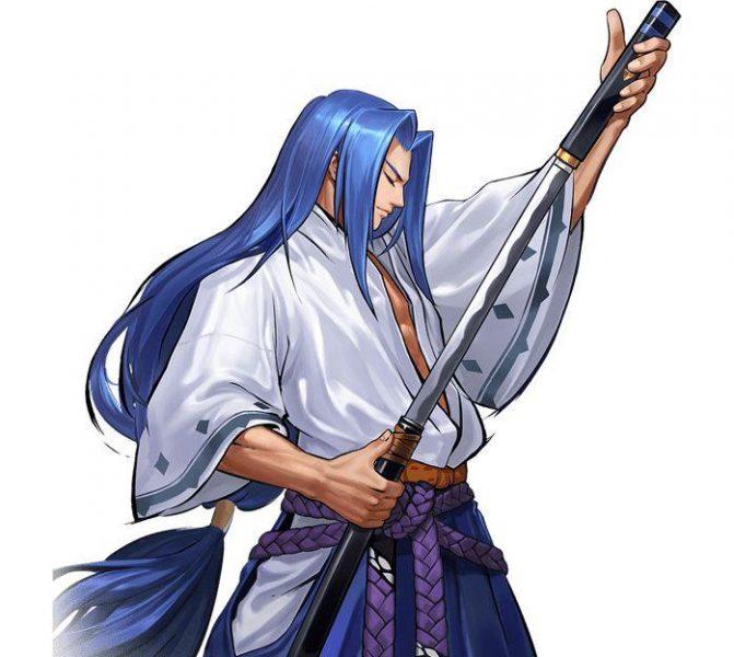 ukyo-tachibana
