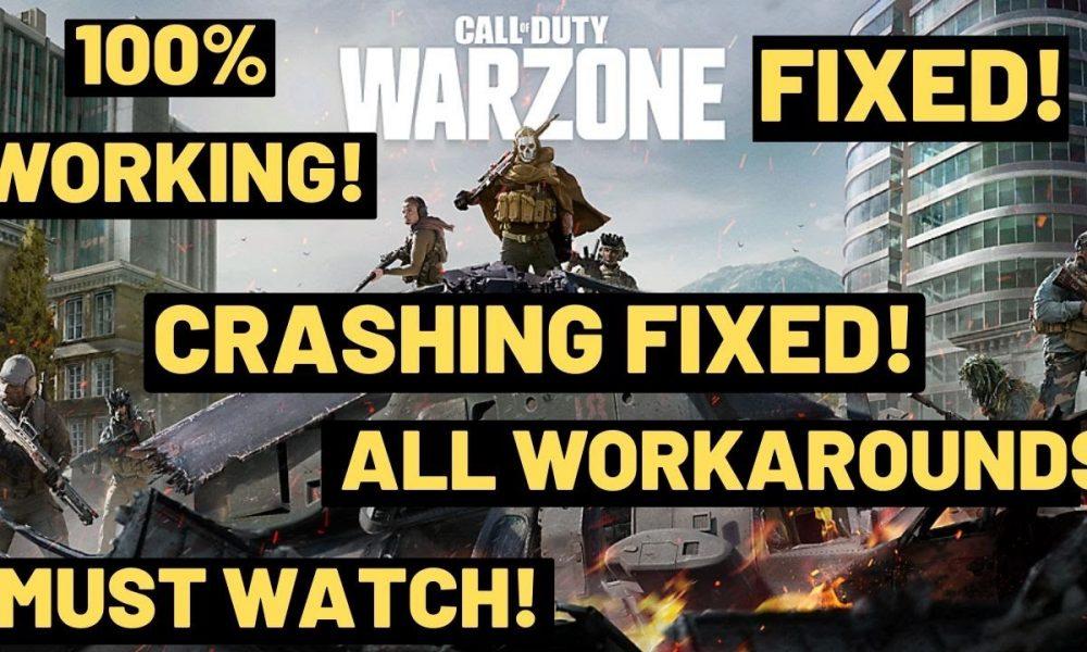 Call-Of-Duty-Warzone-Black-Screen