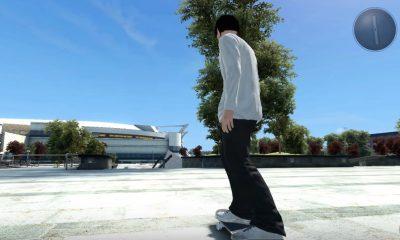 Skate 4 Release Date