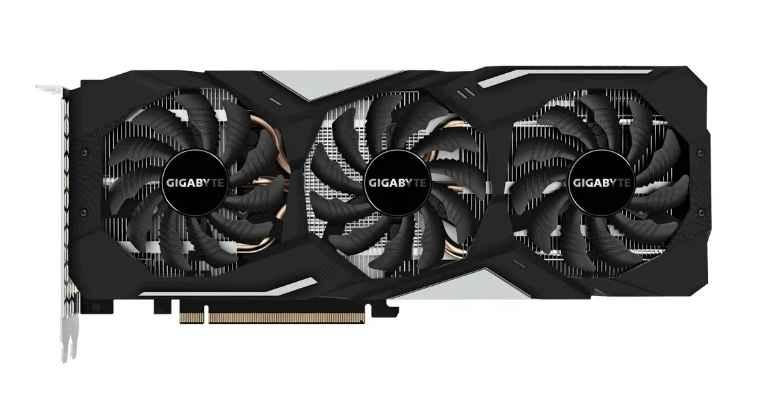 GIGABYTE-GeForce-GTX-1660-Ti