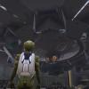 Gta Online alien