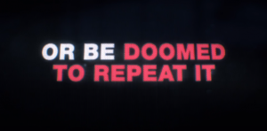 2nd quote call of duty black ops cold war